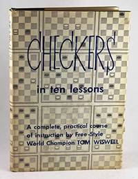 Checkers in Ten Lessons