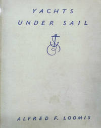 Yachts under Sail:  A Collection of Photographs