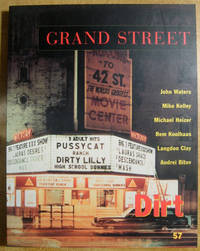 Grand Street: 57: Dirt
