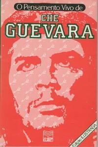 O Pensamento Vivo de Che Guevara by  Martin Claret - Hardcover - 1987 - from The Kelmscott Bookshop (SKU: 4229)