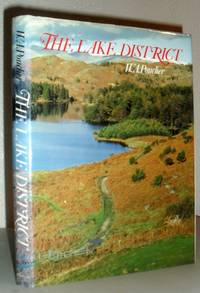 The Lake District - SIGNED COPY