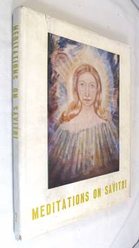 Meditations On Savitri