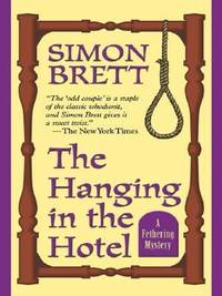 image of The Hanging in the Hotel