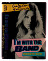 image of I'm With the Band : Confessions of a Groupie