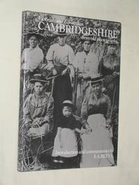 Victorian and Edwardian Cambridgeshire from Old Photographs