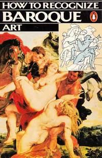 How To Recognize Baroque Art