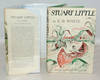 View Image 2 of 2 for Stuart Little Inventory #TB31950