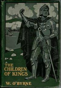 Children of Kings