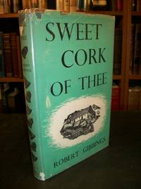 Sweet Cork of Thee