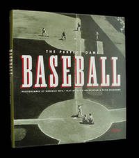 Baseball: The Perfect Game