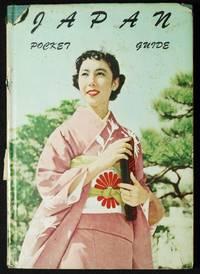 image of Japan: The Pocket Guide 1955