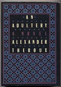 New York: Simon and Schuster, 1987. Hardcover. Fine/Fine. First edition. Small remainder mark on the...