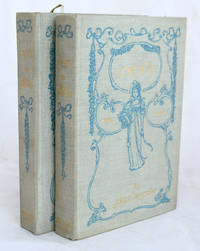 Emma by Jane Austen - First Edition - 1901 - from E C Books and Biblio.com
