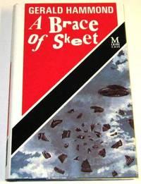 A Brace of Skeet