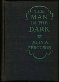The Man in the Dark