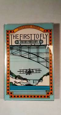 image of The First to Fly