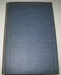 In the Day's Work of a Federal Judge: A Miscellany of Opinions, Addresses and Extracts from Opinions and Addresses