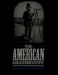 The American Daguerreotype