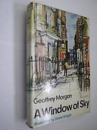 A Window Of Sky