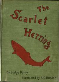 SCARLET HERRING