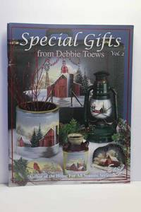 image of Special Gifts Volume 2