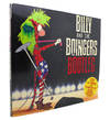 image of BILLY AND THE BOINGERS BOOTLEG