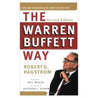 The Warren Buffett Way, Second Edition (Paperback)
