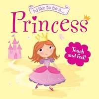 Princess (Ultimate Grab Bag)