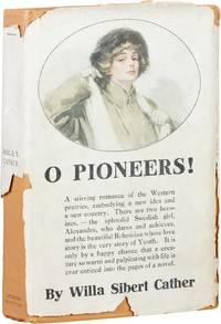 image of O! Pioneers