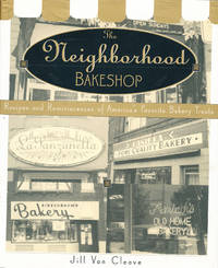 The Neighborhood Bakeshop