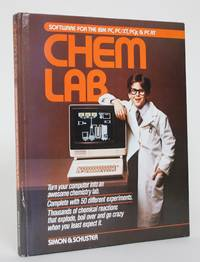 image of Chem Lab