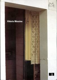 image of Vittorio Messina: A Village and Surroundings