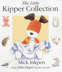 The Little Kipper Collection