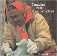 Canadian Inuit Sculpture