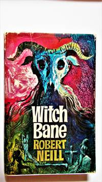 Witch bane.