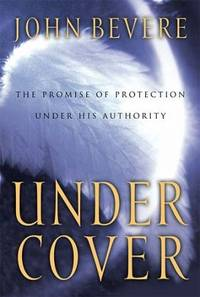 UNDER COVER: THE PROMISE OF PROT