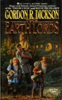 image of Earth Lords