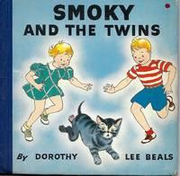 Smoky and the Twins