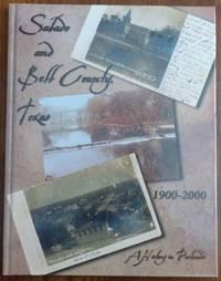 Salado and Bell County Texas 1900-2000