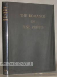 Kansas City: The Print Society, 1938. cloth, top edge gilt. 4to. cloth, top edge gilt. 194, (4) page...