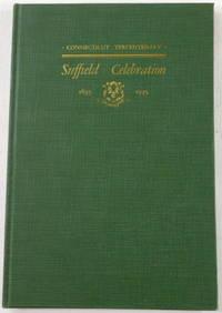 Three Centuries of Simsbury 1670-1970