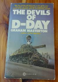 image of The Devils of D-Day