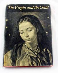 The Virgin and the Child. An Anthology of Paintings and Poems