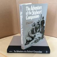 The Adventure of the Stalwart Companions