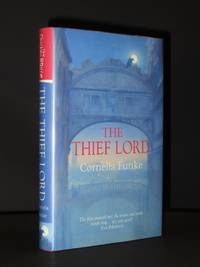 The Thief Lord [SIGNED]