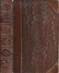 image of Lindisfarn Chase, a novel
