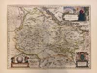 Umbria Overo Ducato di Spoleto