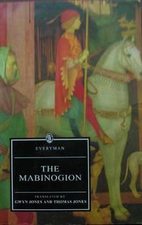 Mabinogion (Everyman Library)