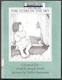 The Stars in the Sky. A Scottish Tale