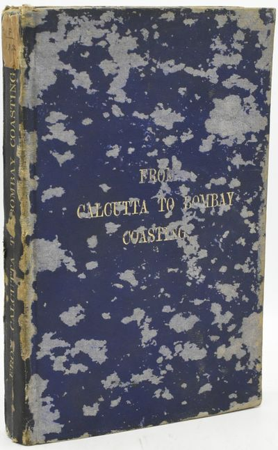 London: J. D. Potter, 1902. Second Edition. Hard Cover. Fair binding. First published in 1897, this ...